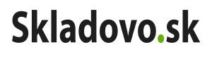 skladovo.sk Logo